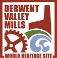 derwent valley mills logo